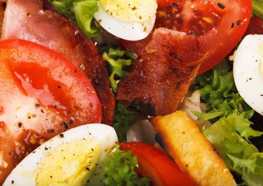 Idealne zapiekanie – wybierz właściwe naczynie